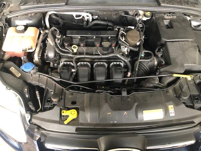 Focus Sedan automatico 2013 - sem entrada e sem cnh - consulte condições