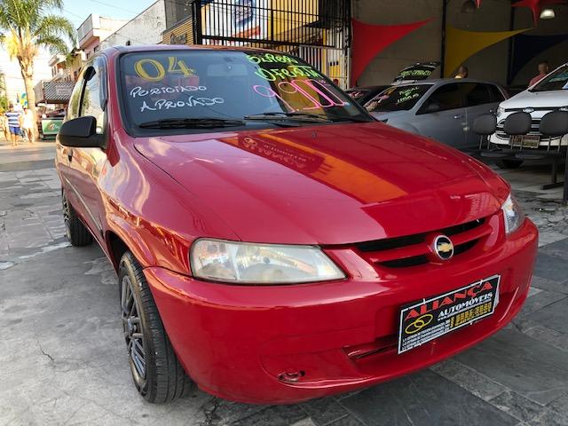 carros abaixo de 10.000 (dez mil) - na Aliança Automóveis em São Paulo tem!